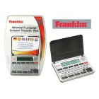 Franklin TWE-119D translator