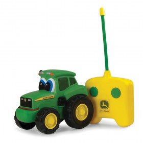 TOMY 42946 Johnny Tractor