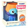 TOMY 72548 Spin & Splash Jelly Fish