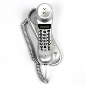 Binatone Trend 3 LCD Telephone
