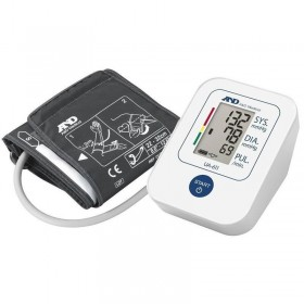 AND UA-611 Blood Pressure Monitor