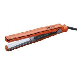 Vidal VSST2977UK Straightener