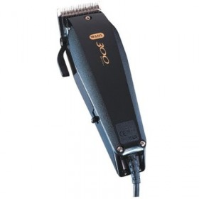 Wahl 9246-810 (WAHL-300) Hair Clipper