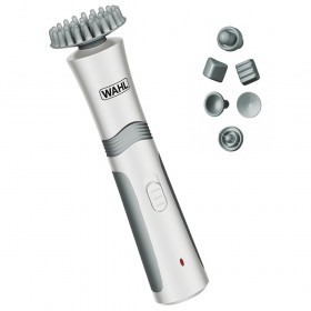 Wahl 4294-027 Massager