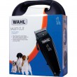 WAHL 9266-828 Animal clipper