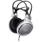 Sony MDR-XD200 HiFi Headphones