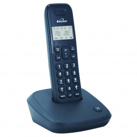 Binatone Veva 1700 Single Telephone