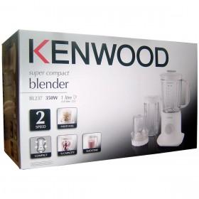 Kenwood BL237 Blender