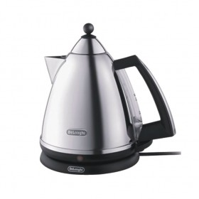Delonghi KBX3016C Kettle