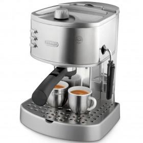Delonghi EC330S Espresso maker