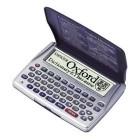 Seiko ER5000 Pocket Dictionary