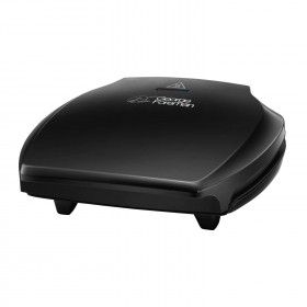George foreman 23420 Grill
