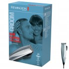 Remington HC240C Hair Clipper