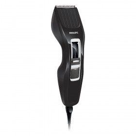 Philips HC3410 Clipper