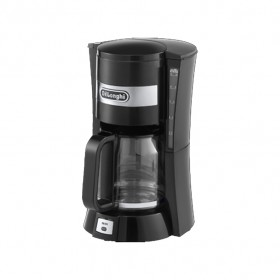 DeLonghi ICM15210 Coffee Machine