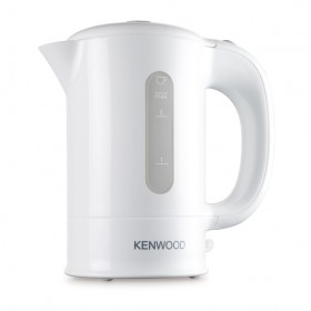 Kenwood JKP250 Travel Jug Kettle