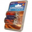 Grundig Alkaline LR14 Battery