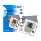 Omron M2 Compact B.P. Monitor
