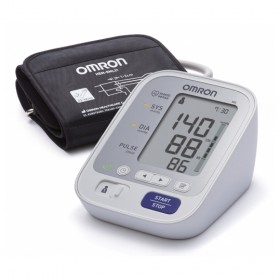 Omron M3 (7131E) Automatic blood pressure machine
