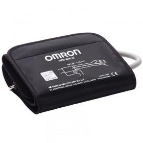 Omron Easy Cuff