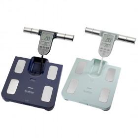 Omron BF511 Body Com. Monitor (HBF-511)