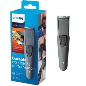 Philips BT1216 Beard Trimmer