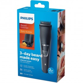 Philips BT5260 Bread Trimmer