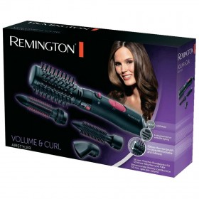 Remington AS7051 Volume & Curl Airstyler