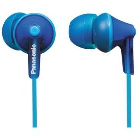 Panasonic RP-HJE125 Headphone