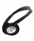 Panasonic RP-HT030 headphones