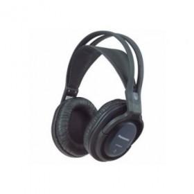 Panasonic RP-WF820 headphones