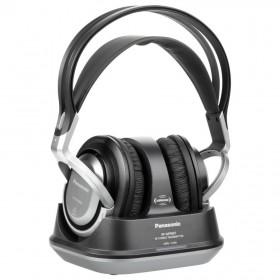 Panasonic RP-WF950 headphones
