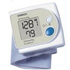 Omron RX3 Blood Pres. Monitor