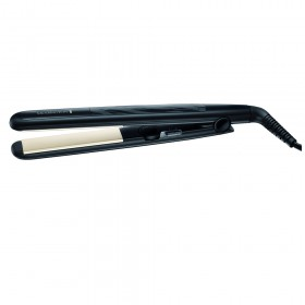 Remington S3500 Straightener