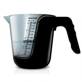 Salter 1048 Digital Measuring Jug