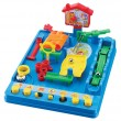 TOMY 7070 Screwball Scramble