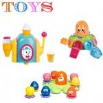 ELC Toys