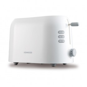 Kenwood TTP200 toaster