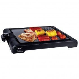 Wahl ZX833 Table Grill