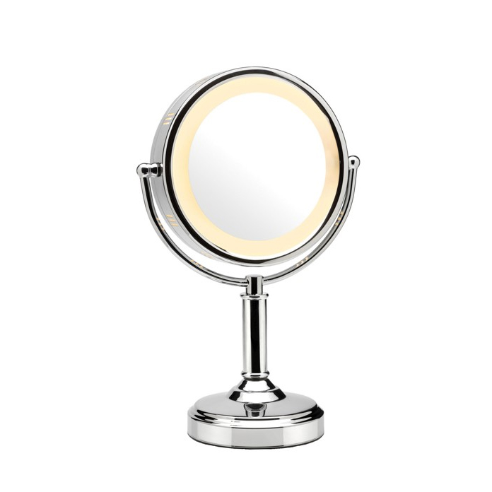 Revlon 9428u Mirror Elf International Ltd