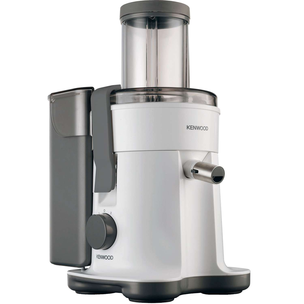 Centrifugal Coffee Maker : Kenwood je juice extractor elf international ltd