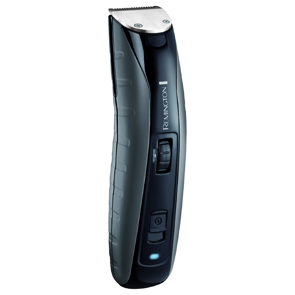 remington mb4850 beard trimmer elf international ltd. Black Bedroom Furniture Sets. Home Design Ideas