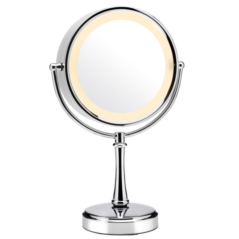 Revlon 9427u Mirror Elf International Ltd