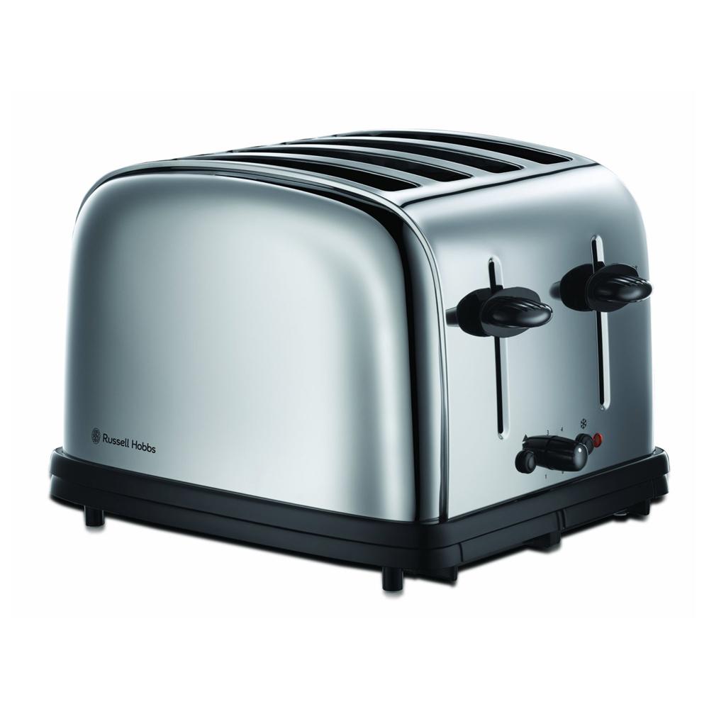 russell hobbs 20730 toaster elf international ltd. Black Bedroom Furniture Sets. Home Design Ideas