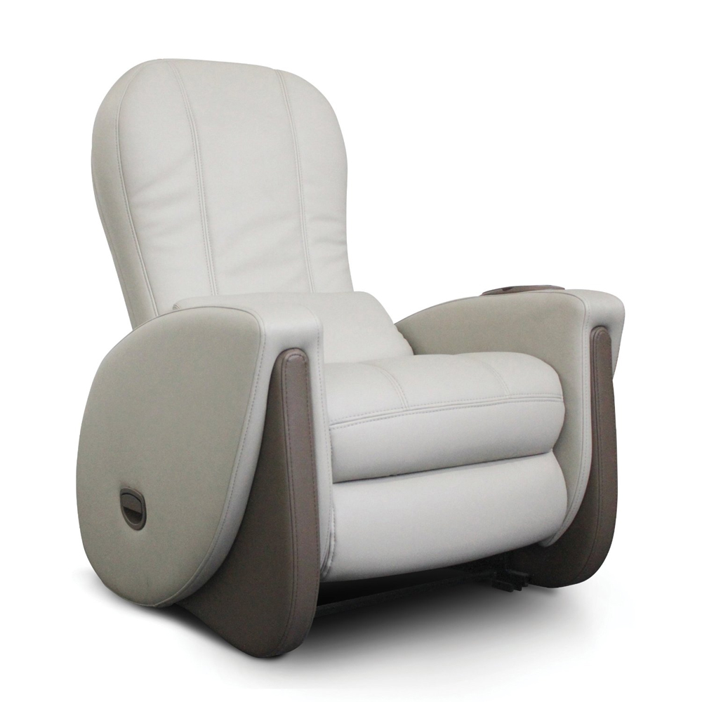 Homedics el300 massage seat elf international ltd for True touch massage experience luxury spa chair