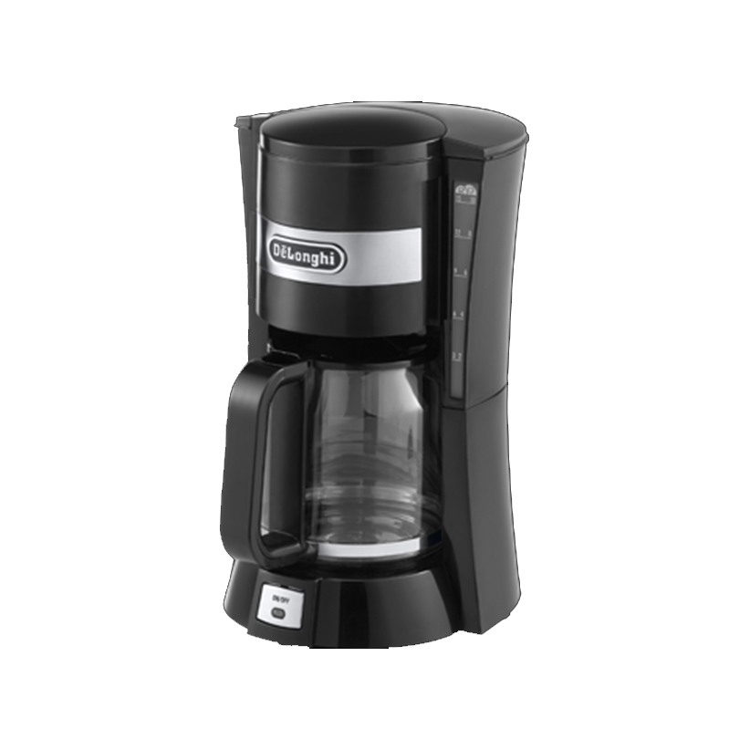 remington coffee machine