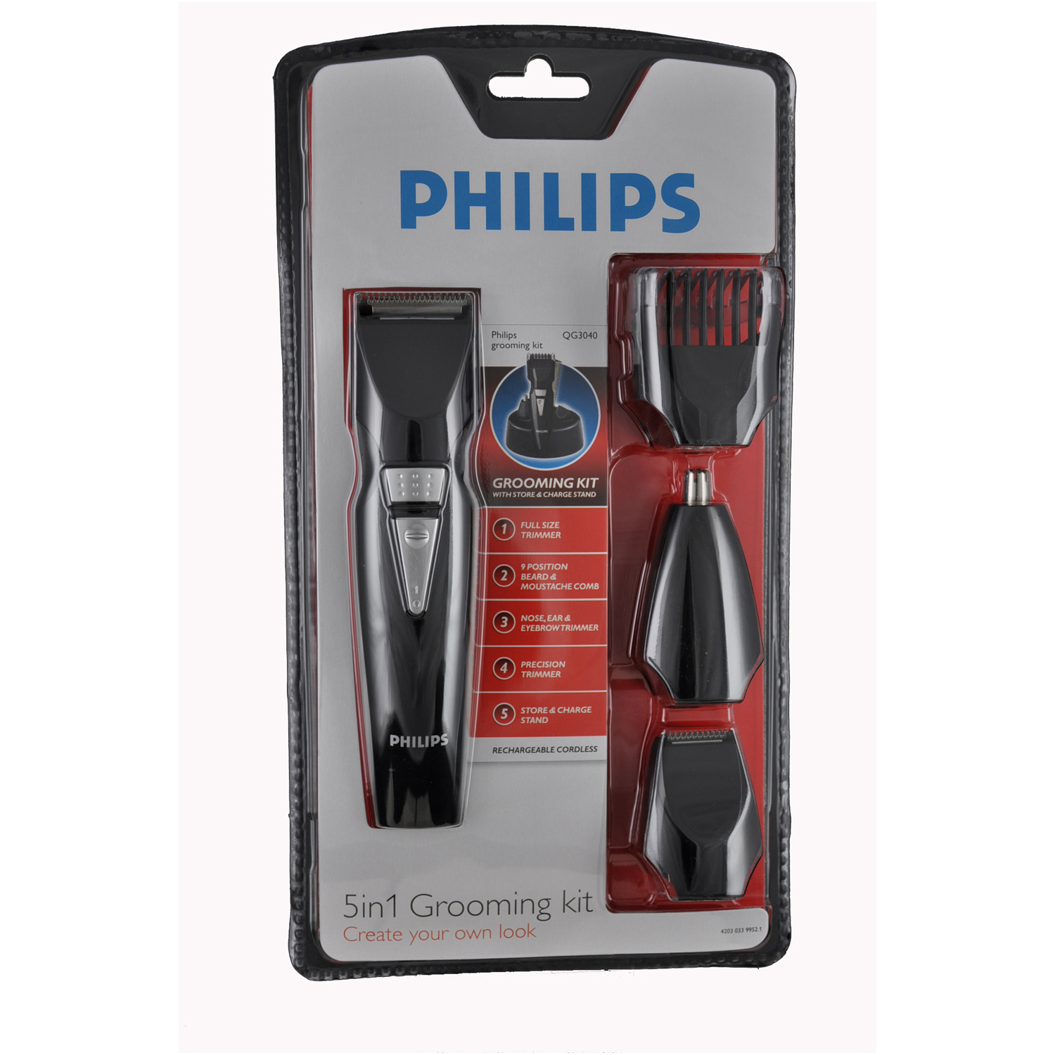 philips beard stylers and grooming kits personal care 2015 personal blog. Black Bedroom Furniture Sets. Home Design Ideas