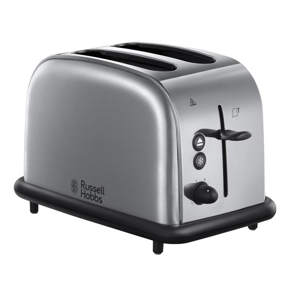 russell hobbs 20700 toaster elf international ltd. Black Bedroom Furniture Sets. Home Design Ideas