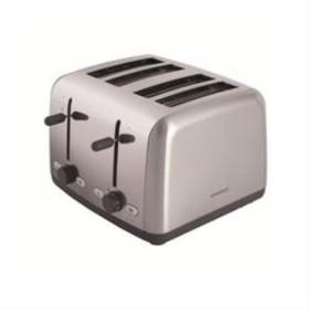 Kenwood Ttm480 Toaster Elf International Ltd