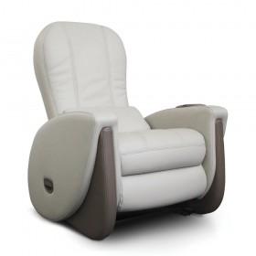 homedics el300 massage seat elf international ltd